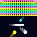 小球�y��手�C版游��v1.08安卓版