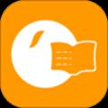 橙果错题本手机最新版v7.72安卓最新版
