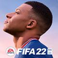 FIFA22九�修改器Steam版v2021.09.30最新版