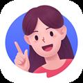 有道口语最新版本v1.2.12安卓版