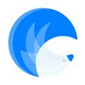 刺猬默写APP安卓官方版v2.3.4手机版