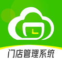 微掌云商家�T店管理v1.8.0安卓版