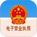 �子�I�I�陶�app最新版v1.1.4安卓版