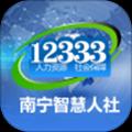 南��智慧人社12333正式版v2.15.1安卓最新版