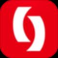 �\州�y行安卓手�C版v3.7.4最新版