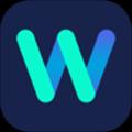 WoFitAPP安卓版v5.2.8手�C版