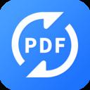 福昕PDF�D�Q器手�C版v2.5.37191最新版