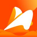 逆行加油站手机软件v2.2.1官方版