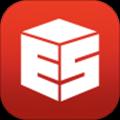 口袋e商通安卓版v2.1.7最新版
