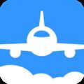 �w常��app最新版本v5.4.3安卓版