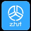 珠海交通手�C版APPv4.41最新版