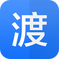 �x渡��劭�舳俗钚掳�v2.2.2安卓版