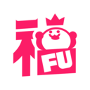 福玩appv2.1.6