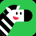 斑马app最新版v5.0.0安卓版