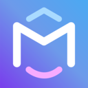 魔拆app官方版1.0.7安卓版