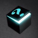 淘物盲盒app官方版1.0.3安卓版