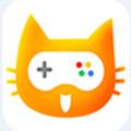 喵乐玩1.6.3 官方最新版