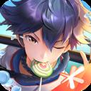 狐妖小�t娘手游最新版v1.0.50.1