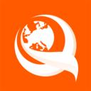 齐品商城appv1.0.1官方版