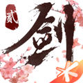 ��b情�2�Ω栊�v6.7.0.0安卓版