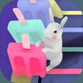 糖果屋历险记手游v1.0.0最新版