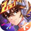 圣斗士星矢正�x�髡f手游(附攻略)1.6.42.10最新版