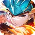 狩猎使命游戏v1.4.2.000最新版
