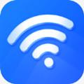 WiFi随时连app最新版v1.0.0 安卓版
