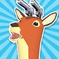 非常普通的鹿现代篇手游官方正版V1.1.2手机版