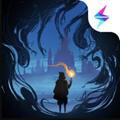 地下城堡3魂之诗手游正式版1.0.268官方版