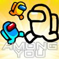 在你们之间游戏中文版v1.5安卓版