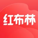 红布林app官方版v3.6.3最新版
