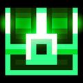 简单的像素地牢最新版游戏v1803061破解版