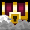 月影的像素地牢游戏v0.1.3最新版