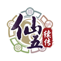 仙�ζ�b�魑謇m�魇钟胃焦ヂ�v2.2安卓版