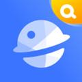 火星搜题工具(免费使用)1.2.4 最新版