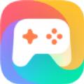 222游戏盒子appv1.0.0最新版