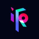 派pi安卓版1.0.1官方版