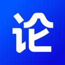 ��app1.0.7安卓版