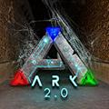 方舟生存进化宝可梦手机版游戏v2.0.12安卓版