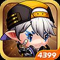 勇者之刃游戏v1.0最新版