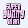 Super Bunny Man手�C版v1.02完整�P卡版