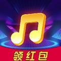 猜歌�I福利版手游1.0.0�t包版