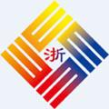 浙江�A警�l布appv1.0.18官方版