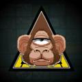 不要喂猴子游戏v1.0.24中文版