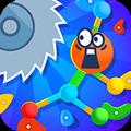 室内攀岩游戏v1.0.0免费版