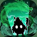 城防乱斗手游v1.0.1正式版