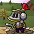 逃亡骑士游戏v1.0官方版