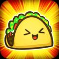 食物的进化游戏v43.0.0手机版