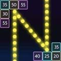 霓虹砖块游戏v1.0.0.4最新版